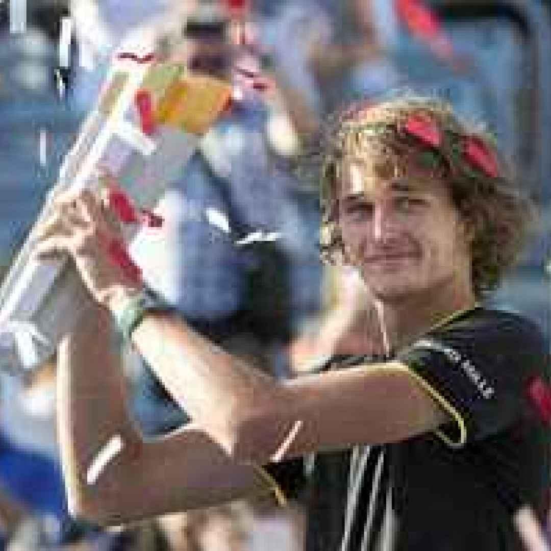 tennis grand slam zverev federer