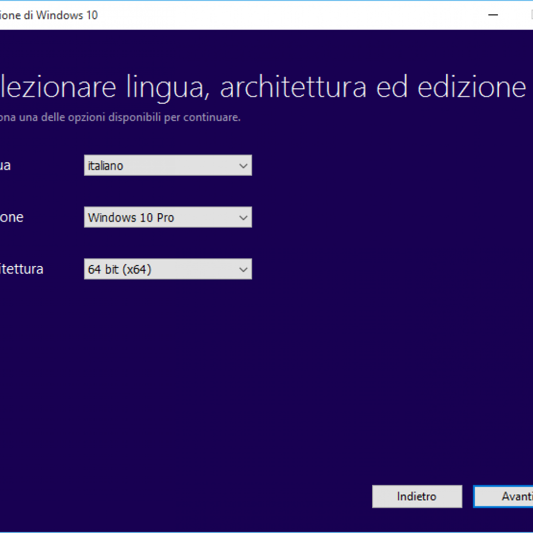 windows 10  dvd  iso