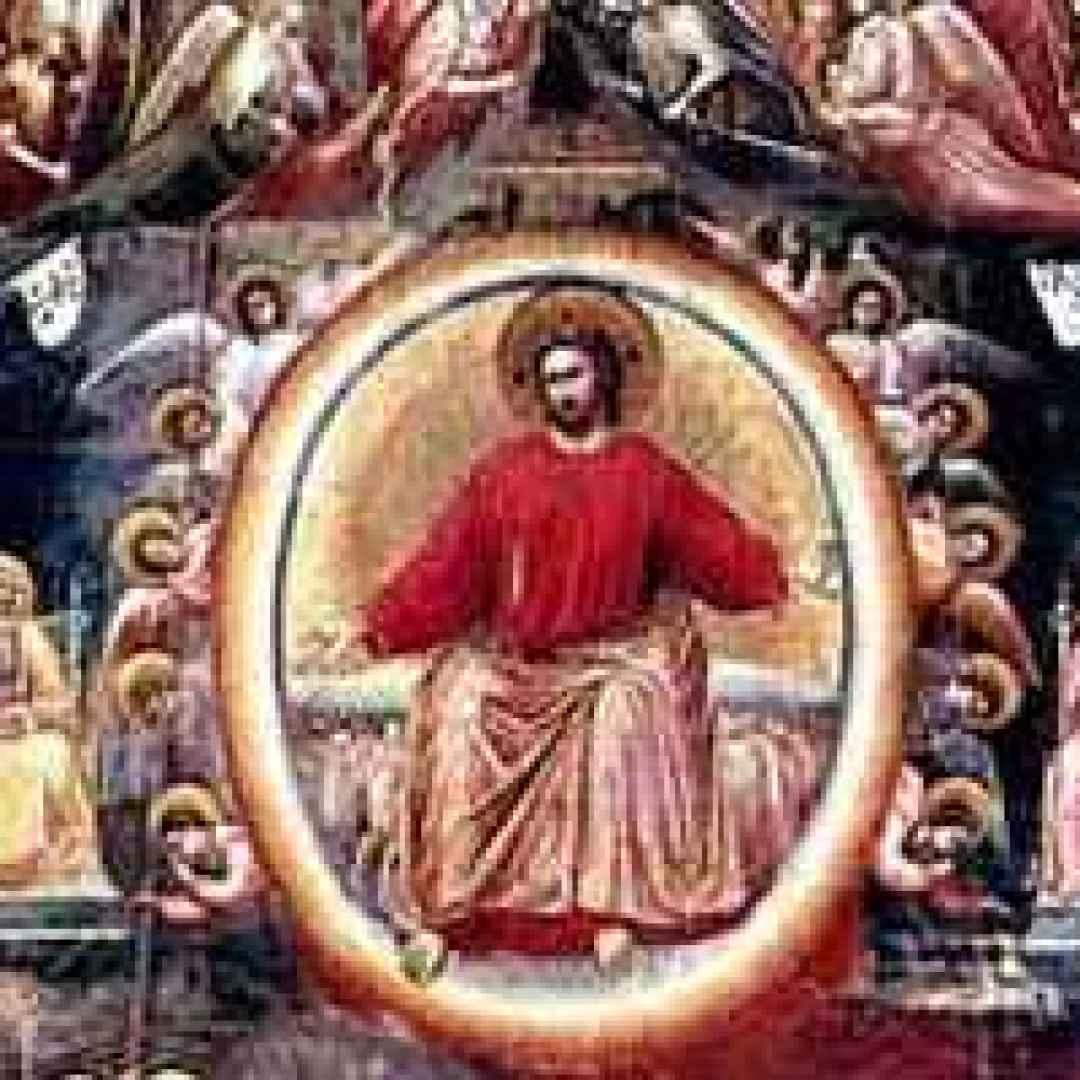 santi oggi  calendario  beati  16 agosto