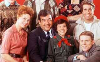 Televisione: anni 80  sigle  sigle tv  telefilm