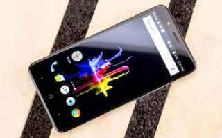 Cellulari: zte  smartphone  dual camera