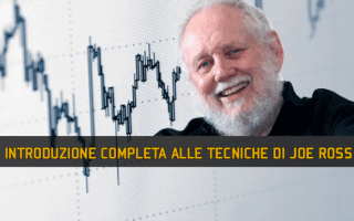 https://diggita.com/modules/auto_thumb/2017/08/17/1605159_introduzione-joe-ross_thumb.png