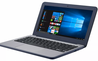 https://diggita.com/modules/auto_thumb/2017/08/17/1605172_asus-VivoBook-W202-658x439_thumb.png