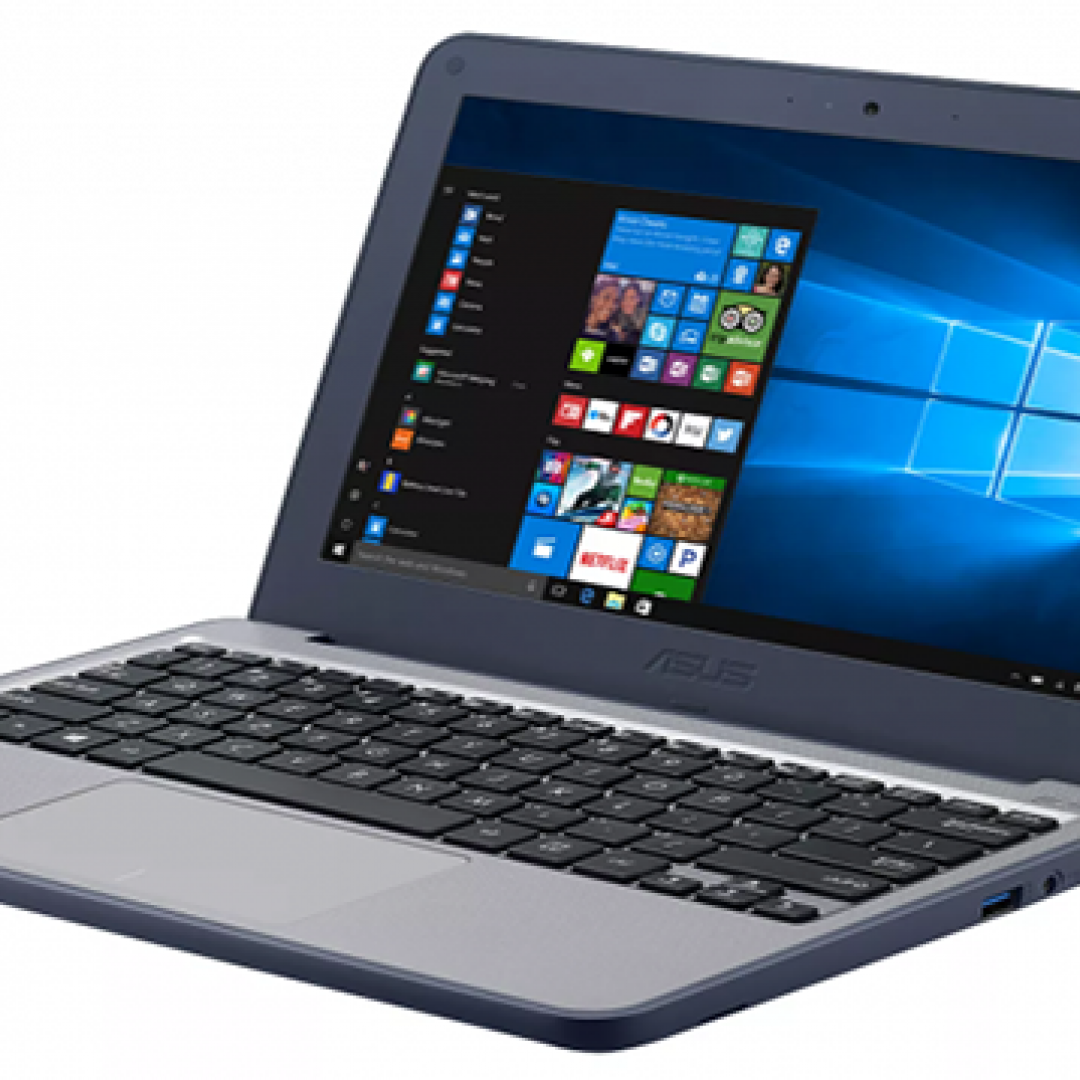 asus  notebook  windows 10