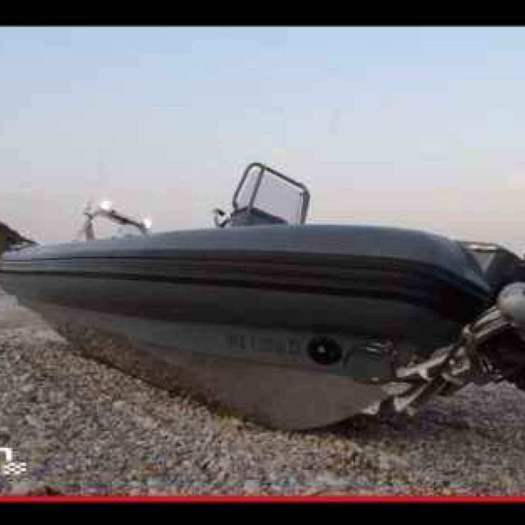 barche  navigazione  anfibi  veicoli