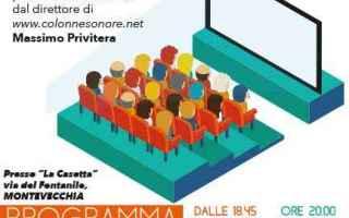 Milano: cinema  musica  eventi  lecco  cose da fare