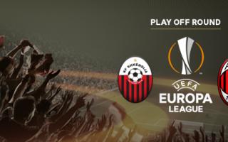 https://diggita.com/modules/auto_thumb/2017/08/22/1605458_shkendijia-milan-probabili-formazioni-ritorno-play-off-europa-league-24-08-2017-660x330_thumb.png