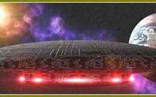 https://diggita.com/modules/auto_thumb/2017/08/22/1605503_UFO-mothership_thumb.jpg