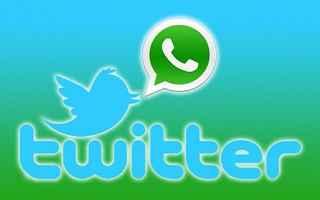https://diggita.com/modules/auto_thumb/2017/08/22/1605511_twitter-whatsapp_thumb.jpg
