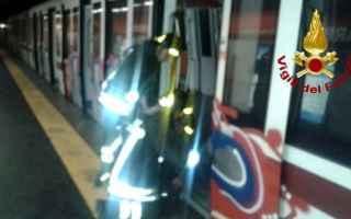 https://diggita.com/modules/auto_thumb/2017/08/23/1605555_vigili-del-fuoco-metro1-2_thumb.jpg