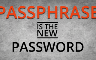 https://diggita.com/modules/auto_thumb/2017/08/24/1605629_Passphrase_vs_Password_thumb.png