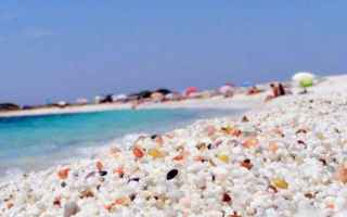 sardegna  sabbia  spiagge  vacanze  news