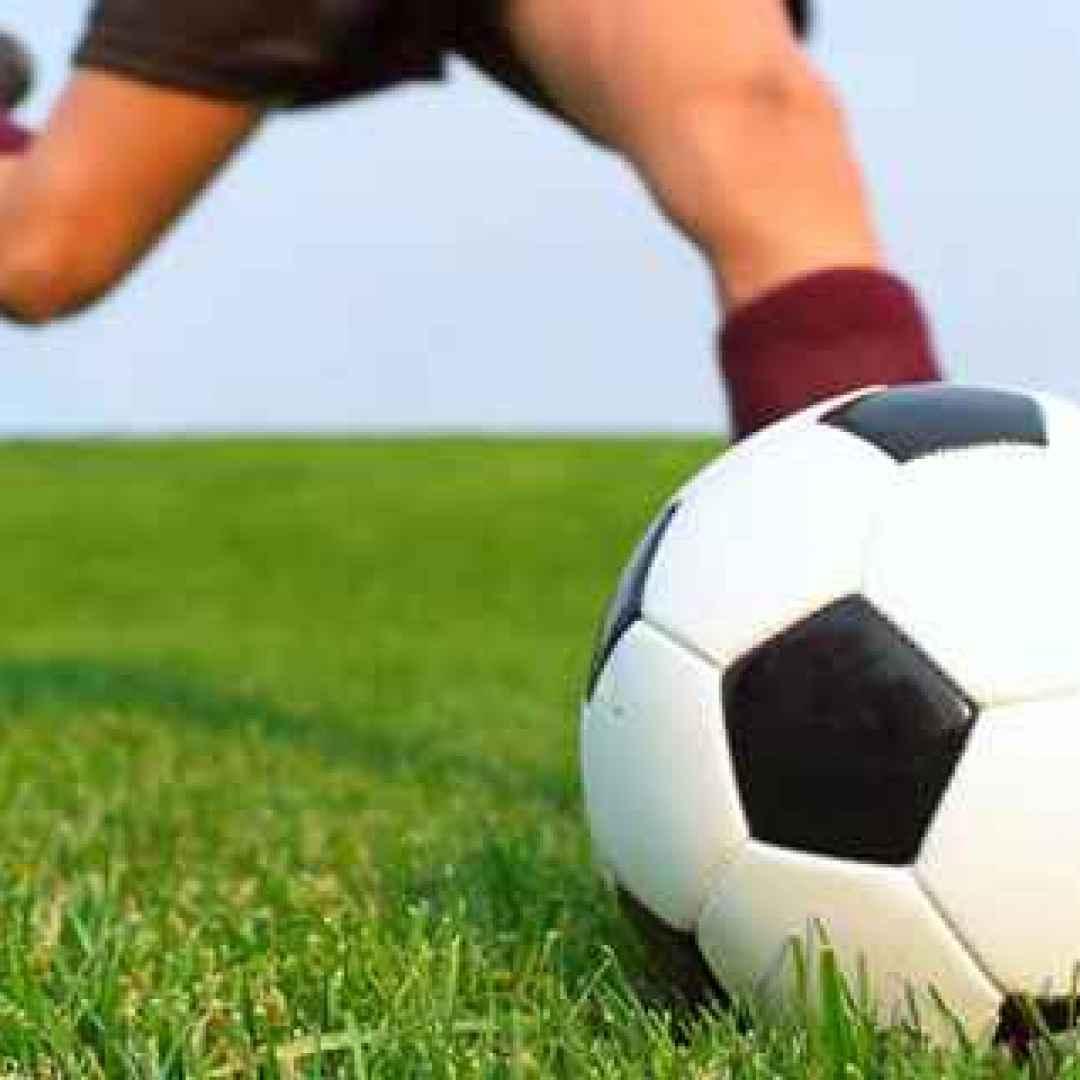 calcio  risultati  sport  android