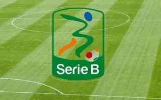 Serie B: serie b  palermo  parma  empoli