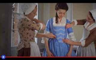 Storia: società  costumi  vestiario  moda