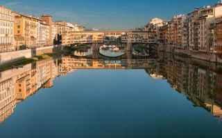 https://diggita.com/modules/auto_thumb/2017/08/25/1605714_Firenze-un-autunno-drammatico.-Le-grandi-opere-legalit25C325A0-free-22B252812529_thumb.jpg