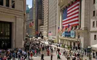 https://diggita.com/modules/auto_thumb/2017/08/25/1605718_Wall-Street--Lower-Manhattan-53049_thumb.jpg
