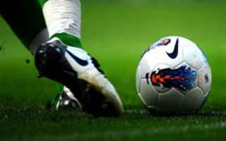 Calcio: calcio  caccia  sport