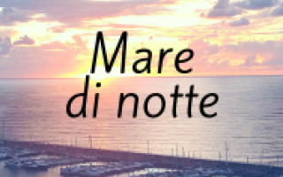 https://diggita.com/modules/auto_thumb/2017/08/25/1605770_Mare-di-notte_blu-2_thumb.png