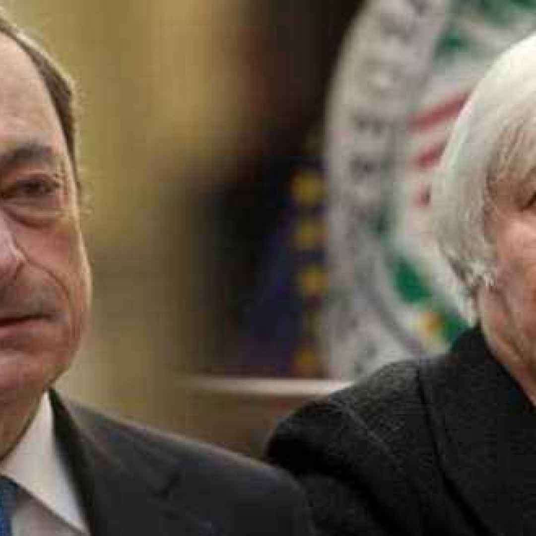 trading  forex  usd  euro