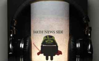 Tecnologie: cowin e7  cuffie  smartphone  headphone