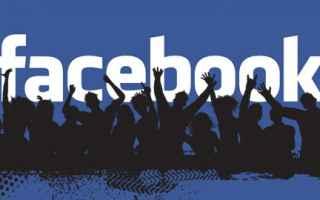 https://diggita.com/modules/auto_thumb/2017/08/26/1605839_facebook-people-happy-featured_thumb.jpg