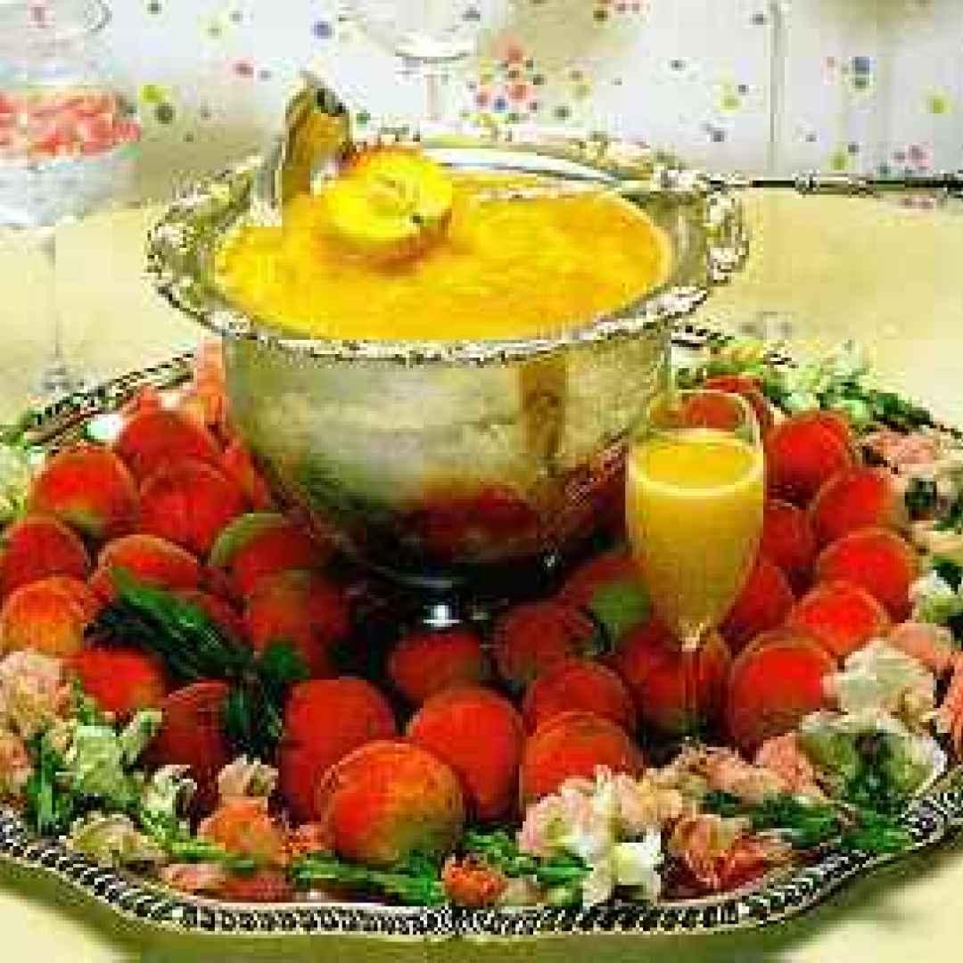 arabi  cucina siciliana  gastronomia