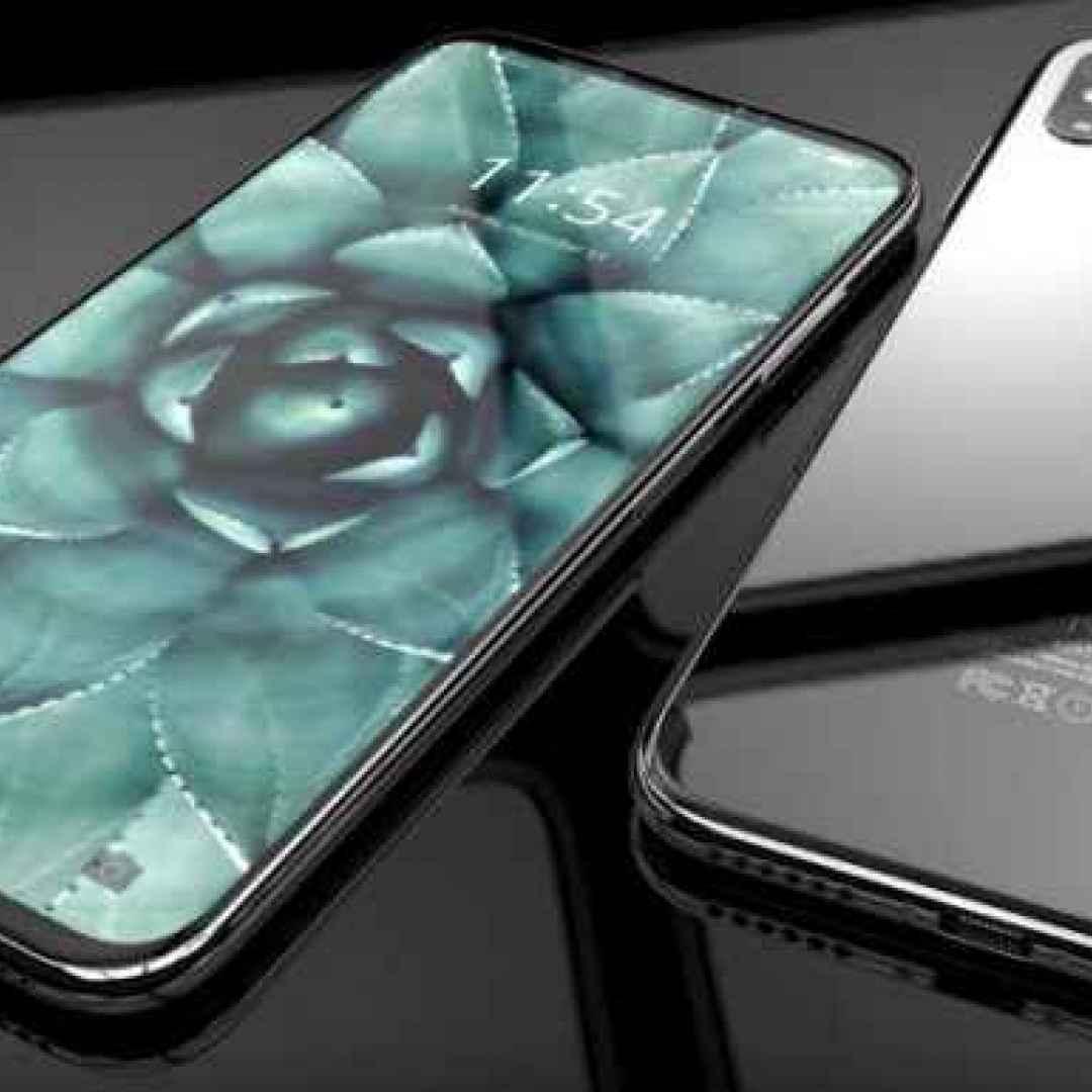 iphone 8  apple  apple iphone 8