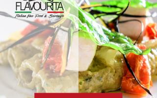 Alimentazione: gourmet  ricette  chef  primi piatti