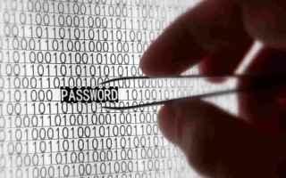 Sicurezza: wifi  rete  computer  smartphone  web