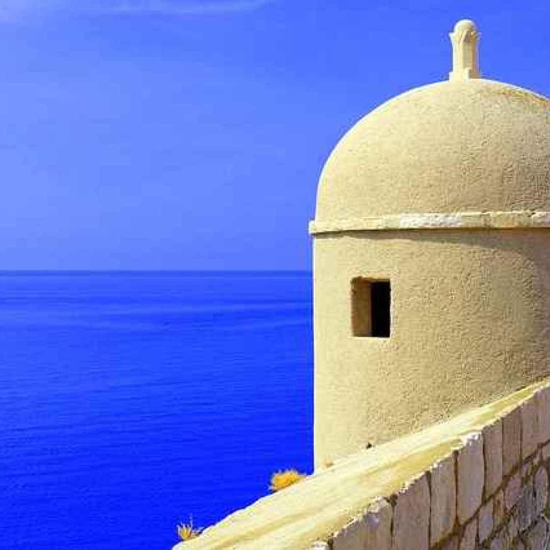 croazia  erasmus  studenti  viaggi