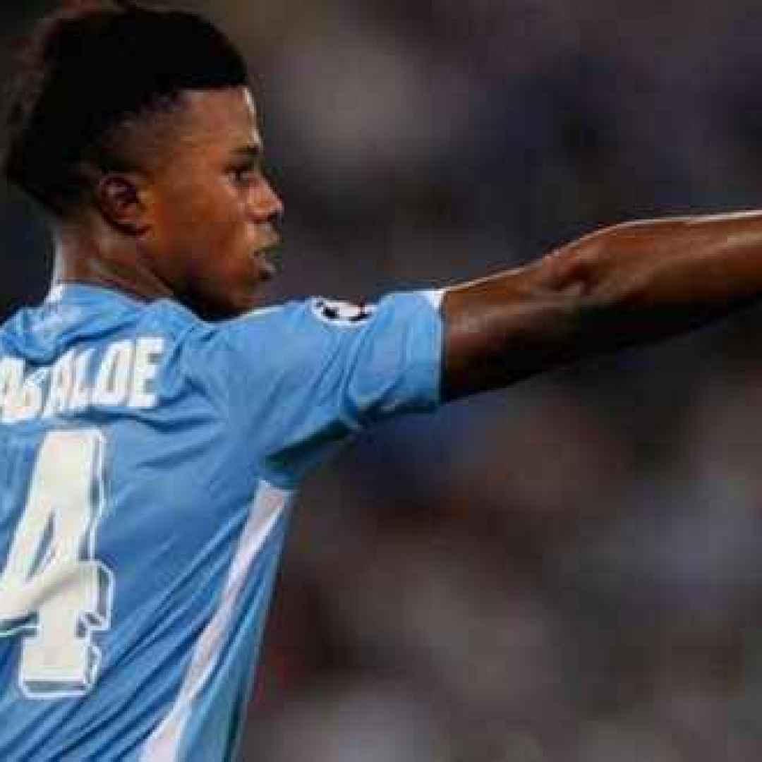 Monaco Scatenato Dopo Jovetic Preso Un Altro Attaccante Juve Beffata Calciomercato