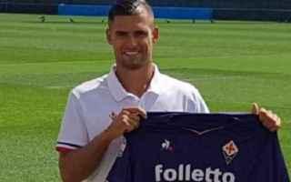 https://diggita.com/modules/auto_thumb/2017/08/29/1606133_Calciomercato-Fiorentina-660x330_thumb.jpg