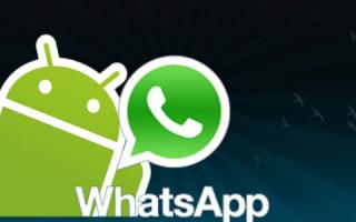 https://diggita.com/modules/auto_thumb/2017/08/29/1606138_1129323_WhatsApp-Android_thumb_big_thumb.png