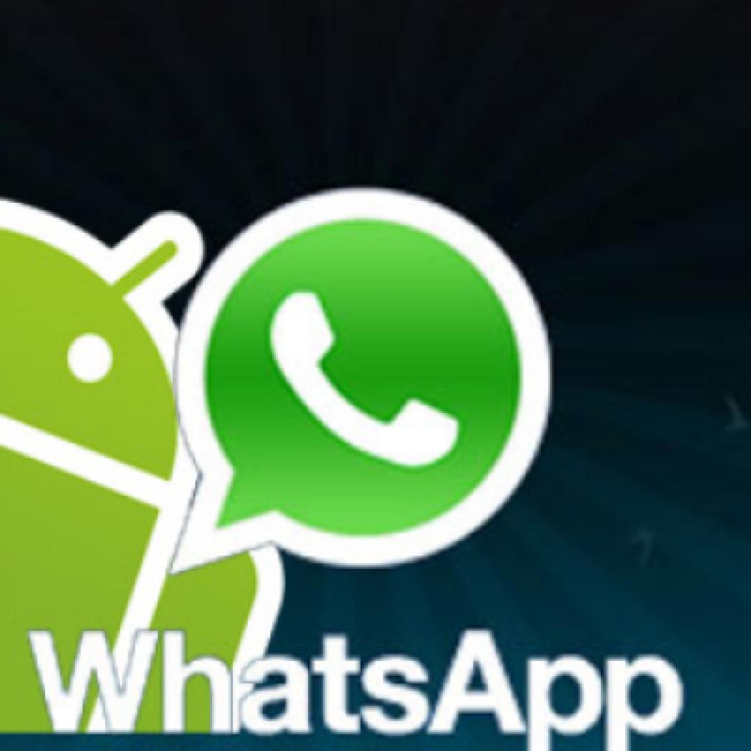 whatsapp  citazioni  gruppi