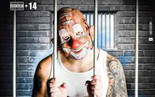 castel bolognese  psychiatric  alcatraz
