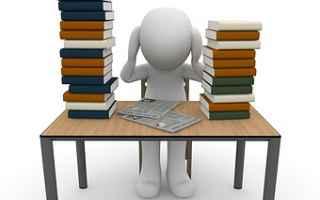 accademia domani  studiare  corsi online