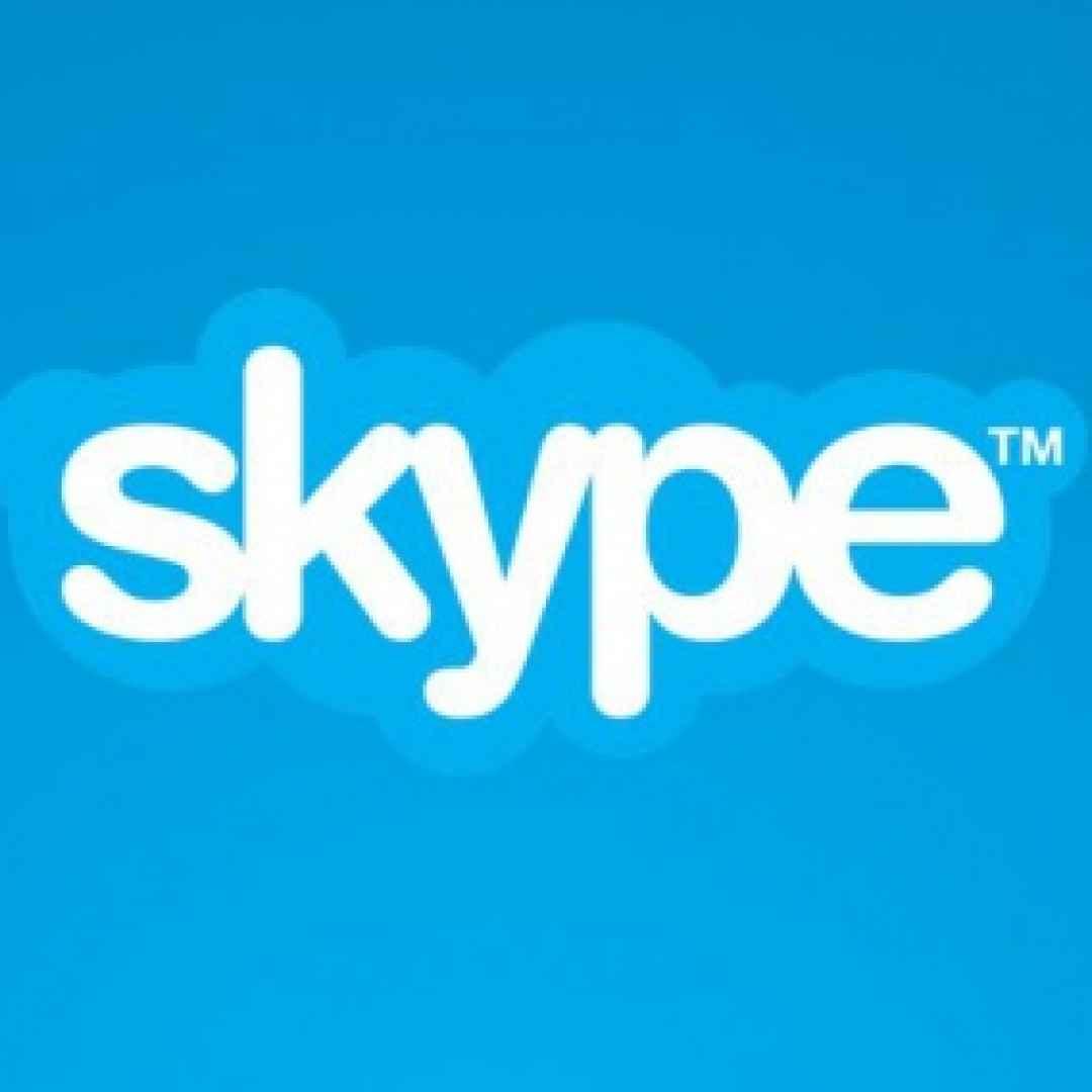skype  app  ios  windows  snapchat