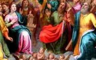 Religione: santi oggi  primo settembre  calendario