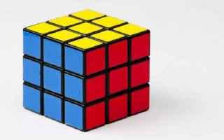https://diggita.com/modules/auto_thumb/2017/09/01/1606403_sognare-un-quadrato_-sognare-un-cubo_thumb.jpg