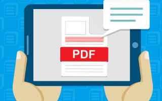 vai all'articolo completo su pdf