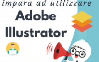 https://diggita.com/modules/auto_thumb/2017/09/01/1606453_Adobe-Illustrator-180x180_thumb.png