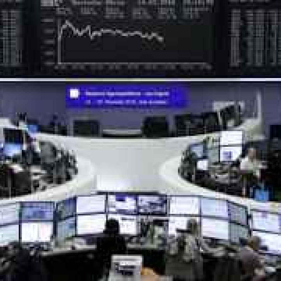 bce  euro  forex  scalping