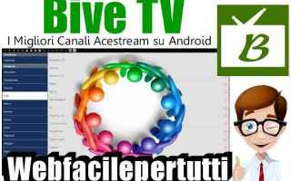 bivetv  app  streaming