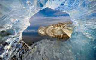Foto: 1920x1080  antartide  artide  ghiaccio