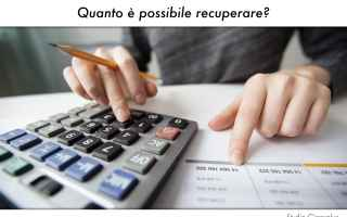 Mutui e Prestiti: anatocismo  banche  banca  recupero  soldi