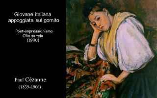 https://diggita.com/modules/auto_thumb/2017/09/04/1606714_retrospettiva_donna_pittua_63_thumb.jpg