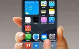 vai all'articolo completo su iphone 8
