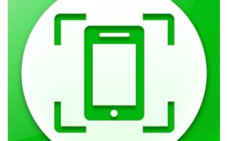 https://diggita.com/modules/auto_thumb/2017/09/05/1606725_fotografare-schermo_thumb.png