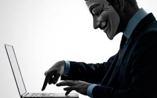 https://diggita.com/modules/auto_thumb/2017/09/05/1606729_navigare-anonimi_thumb.png